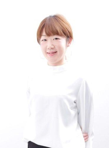 浅井 美香