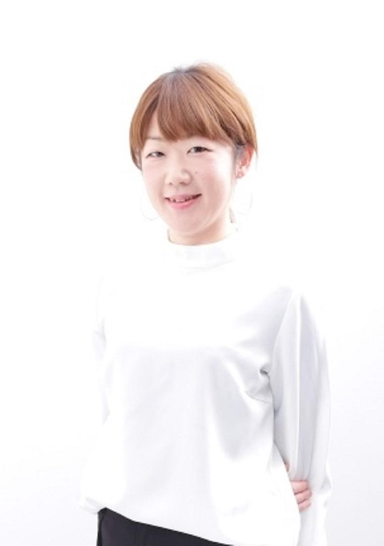 浅井 美香(アサイ ミカ)